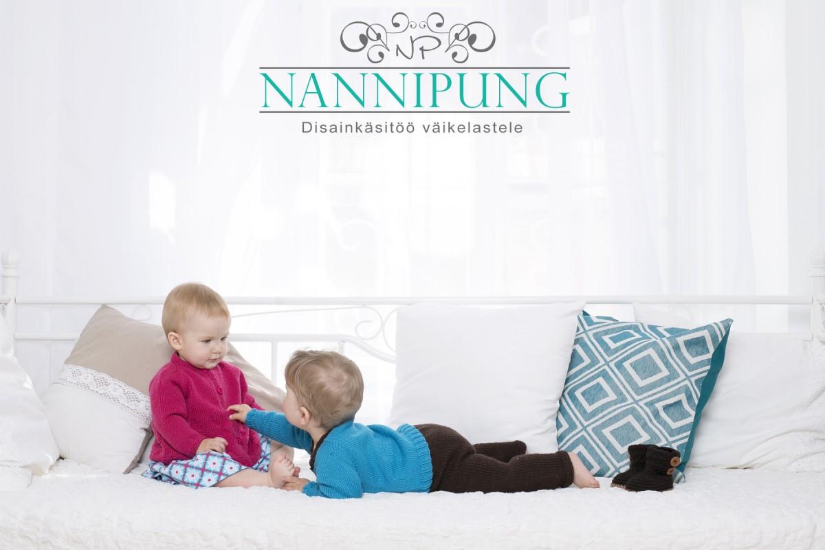nannipung-disain-käsitöö-väikelastele-sügis-talv-2015-kollektsioon