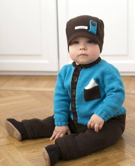 nannipung-kevad-sügis-müts-villane-beebile-väikelapsele