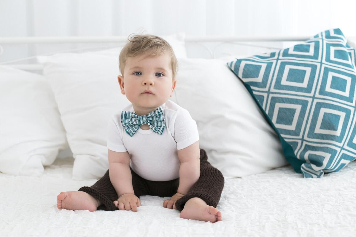 nannipung, kikilips, villased karupüksid, beebile, väikelapsele