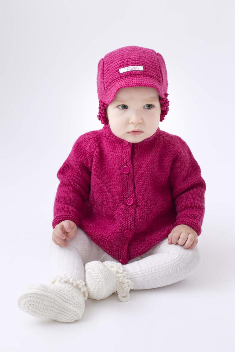 nannipung-villane-kampsun-müts-beebile-väikelapsele-käsitöö