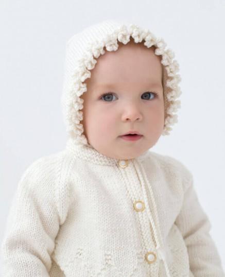 sügis-talv-2015-kollektsioon-beebile-nannipung