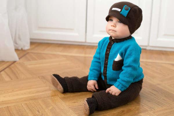 villane-sügis-kevad-müts-väikelapsele-nannipung