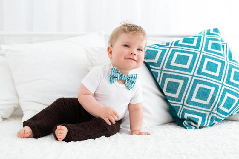 villased-karupüksid-väikelapsele-nannipung