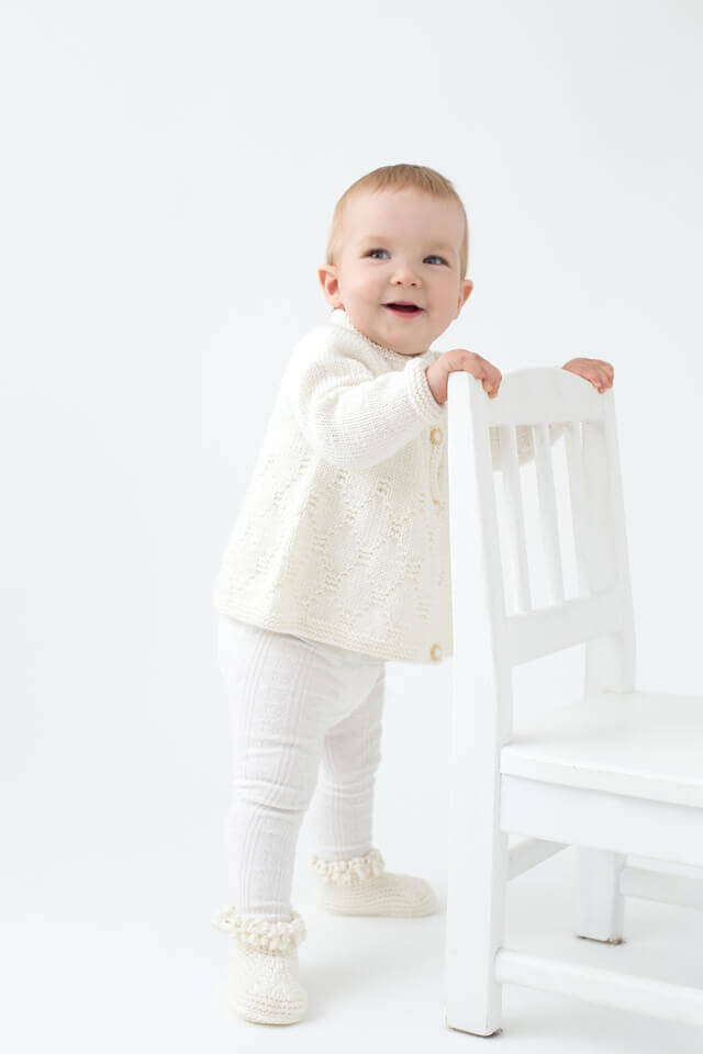 villased-riided-beebile-nannipung