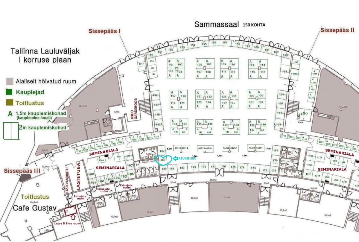 Nannipung-tallinna-käsitöömessil-I-korrus