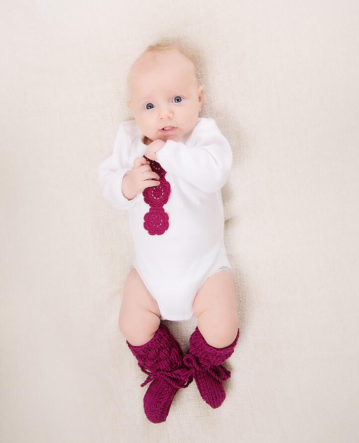 lilla-beebi-body-kootud-villased-sokkid