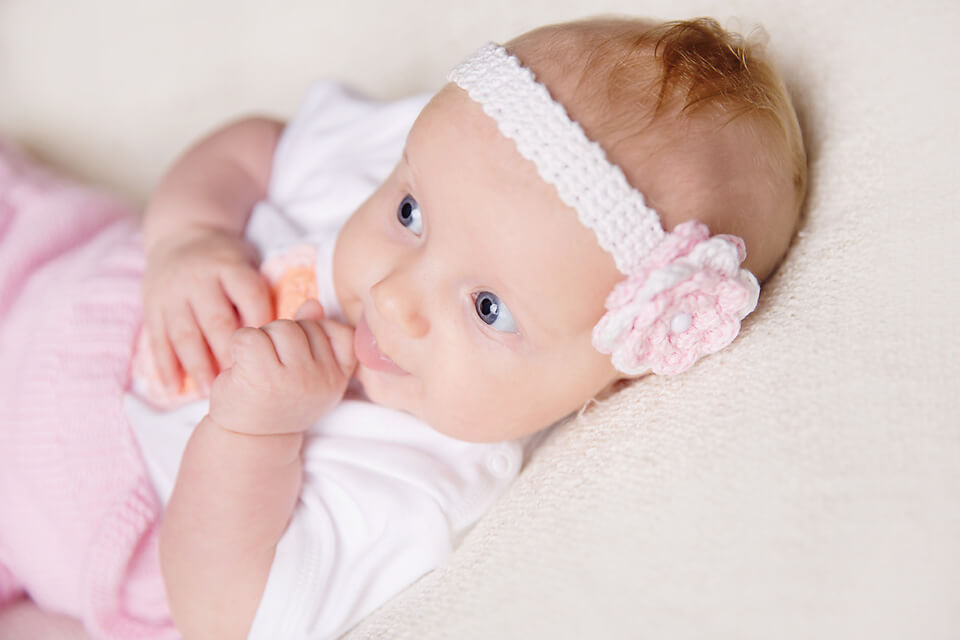 roosa-reguleeritav-peapael-beebidele-nannipung