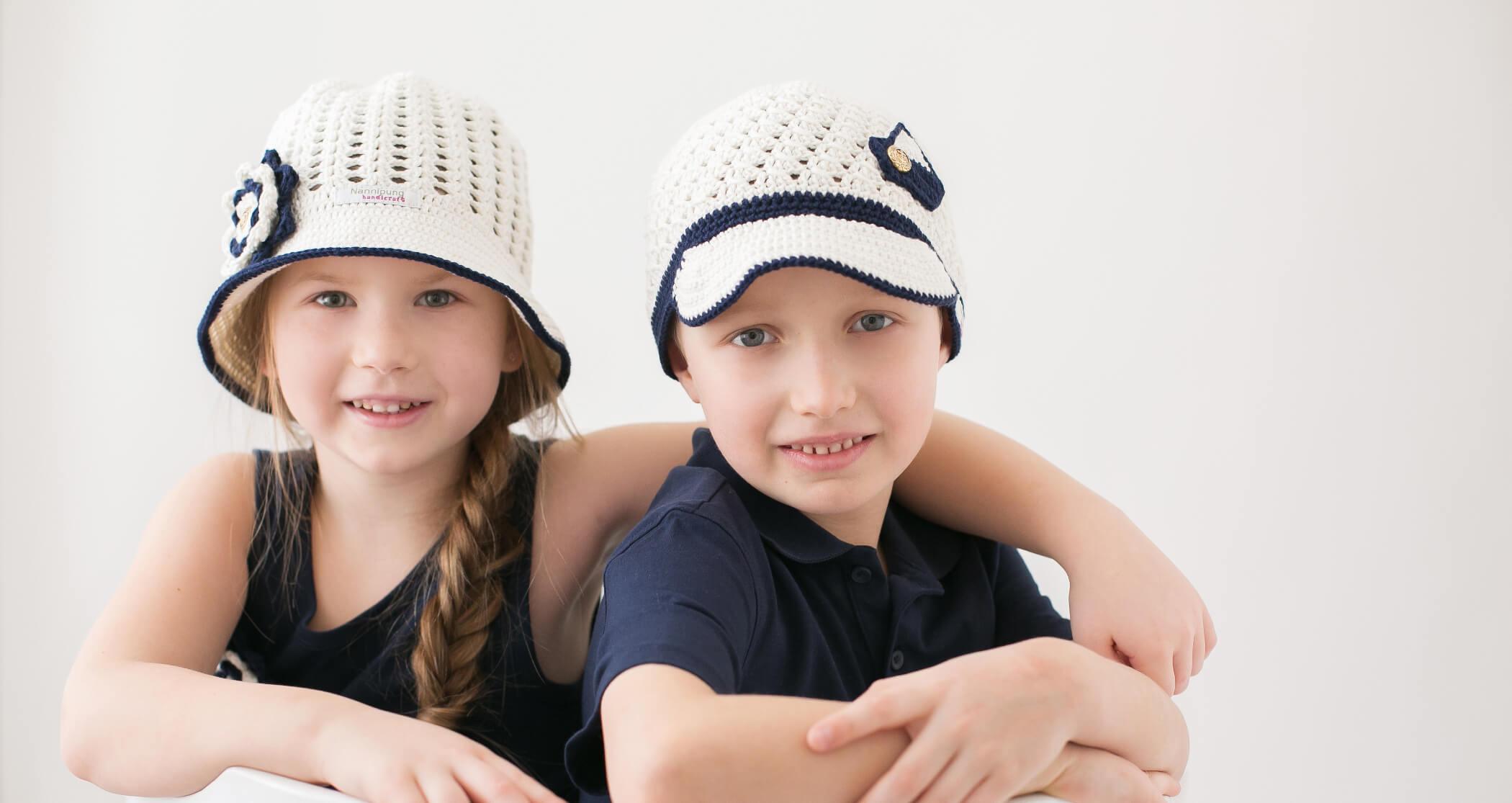 laste-suvemütsid-nannipung
